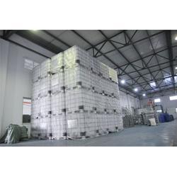 大塑料桶厂家,文登大塑料桶,庆云三元塑料桶图片