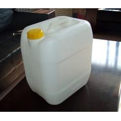 閉口 25升塑料桶規格-25升塑料桶圖片