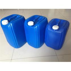 全新料(图),堆码20L塑料桶,20L塑料桶图片