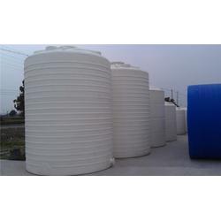 耐腐蚀20吨塑料桶_20吨塑料桶厂家_20吨塑料桶图片