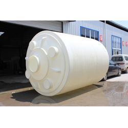 5吨PE塑料桶-庆云三元(在线咨询)PE塑料桶图片