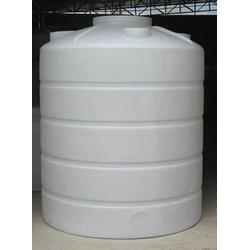 全新料(图)、加厚10吨塑料桶、10吨塑料桶图片
