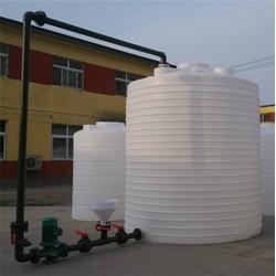 纯原料(图)_5吨塑料桶储水桶_诸城5吨塑料桶图片
