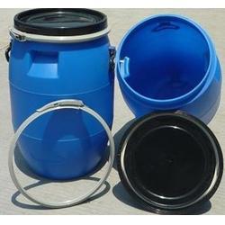 全新料(图),25L塑料桶耐腐蚀,商洛25L塑料桶图片