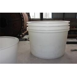 300公斤酸菜腌制桶、酸菜腌制桶、食品级图片