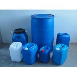 藍色25公斤塑料桶、慶云三元、25公斤塑料桶圖片