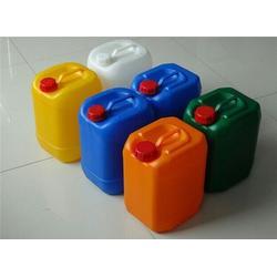 闭口(图)_20L化工塑料桶_20L化工塑料桶图片