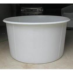 泡菜桶(图)|1500公斤鸭蛋腌制桶|鸭蛋腌制桶图片