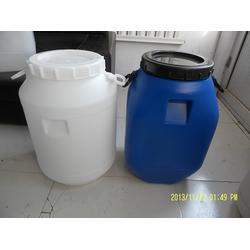 三元,50L塑料桶糖漿桶,50L塑料桶圖片