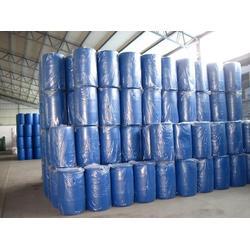 全新料(图),200L塑料桶包箍桶,200L塑料桶图片