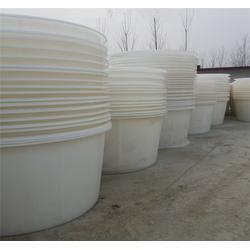 3500公斤食品腌制桶,塑料大缸(在线咨询),食品腌制桶图片