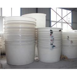 500L酱菜腌制桶-酱菜腌制桶-酸菜腌制桶图片
