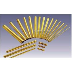 黄铜管定做,C2680黄铜管图片
