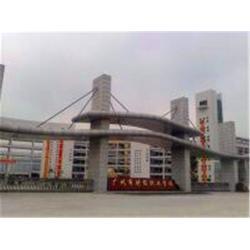 广州金顺,不锈钢电动门,202不锈钢电动门报价图片