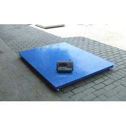 地磅厂家报价,盐城地磅,南京浩然电子公司图片