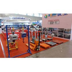 100公斤电子秤、南京电子秤、南京浩然公司图片