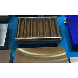 滚筒电子秤生产厂家-南京浩然电器公司-连云港滚筒电子秤图片
