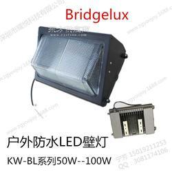 LED壁灯50W 60W 70W 80W 90W 户外壁灯图片