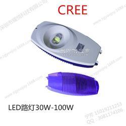 LED路灯 集成100W图片