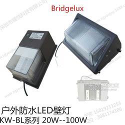 普瑞壁灯 茂硕电源壁灯 LED壁灯生产商图片