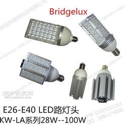单面LED玉米灯头 E40 E27图片
