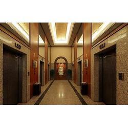 夏津县乘客电梯-乘客电梯公司-诺亚威特电梯(优质商家)图片