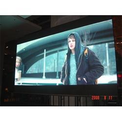 高金亮光电(图)_led显示屏技术_运城led显示屏图片