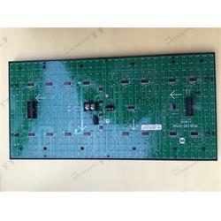 高金亮光电(图),广州led单元板,led单元板图片