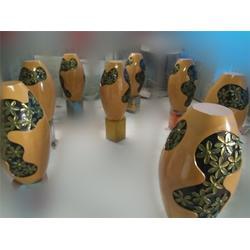 白城花盆雕塑_远航雕塑艺术_花盆雕塑图片