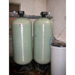 海容环保设备(图) 西安锅炉软化水设备厂家直销 软化水设备图片