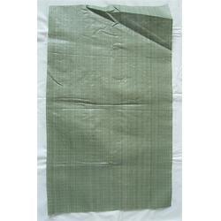 煤矿编织袋、煤矿编织袋质量、鑫钰包装图片