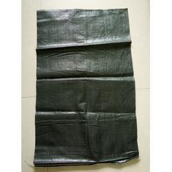 鑫钰包装、蛇皮编织袋、蛇皮编织袋筒料图片