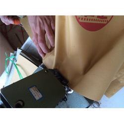 鑫钰包装,阀口袋,三层纸方底阀口袋图片