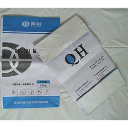复合编织袋,鑫钰包装(在线咨询),复合编织袋量大价优图片