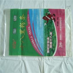 鑫钰包装(多图)义乌市编织袋厂-编织袋图片