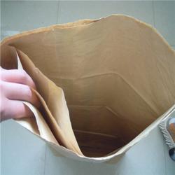 纸塑复合袋-鑫钰包装-求购纸塑复合袋图片