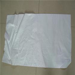 塑料编织袋、鑫钰包装、求购塑料编织袋图片