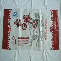云南米线编织袋、鑫钰包装、云南米线编织袋图片