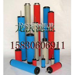 C-X400X80黎明吸油滤芯 C-X黎明液压滤芯 黎明液压滤芯系列图片