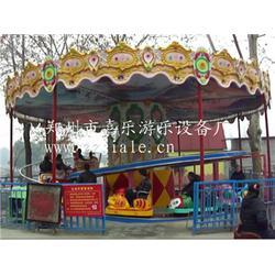 立交战车|荥阳嘉乐游乐|立交战车图片