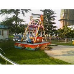 荥阳嘉乐游乐(图),室内海盗船,四川海盗船图片
