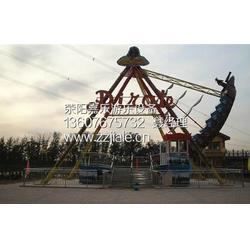荥阳嘉乐游乐(图),嘉乐海盗船,保山海盗船图片