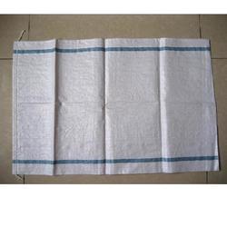防洪防汛编织袋订做、鑫钰包装(在线咨询)、防洪防汛编织袋图片