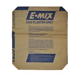 阀口包装袋生产厂家,阀口包装袋,鑫钰包装图片