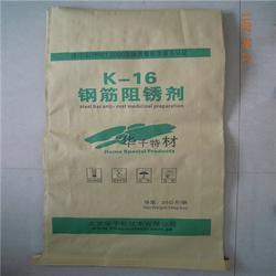 鑫钰包装(图),工业颗粒用编织袋,编织袋图片