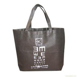 博深彩印制袋-PVC無紡布手提袋價-PVC無紡布手提袋圖片