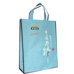 博深彩印制袋 编织购物袋哪家好-内蒙古编织购物袋图片