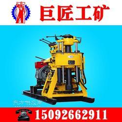 HZ-130YY水井钻机图片