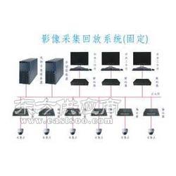 影像采集及回放系统视频服务器图片