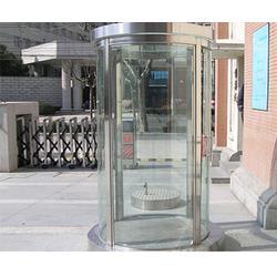 耀辉玻璃首选(图),钢化玻璃厂,聊城钢化玻璃图片